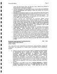 Attachment C, 20 Day Pre-Hearing Submission - Neighborhood ... - Page 4