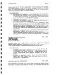 Attachment C, 20 Day Pre-Hearing Submission - Neighborhood ... - Page 6
