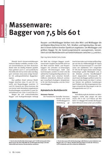 12_19 Massenware.qxd - Bauverlag