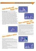 der rollerladen katalog tuning & classic parts - AoNSC - Seite 5