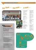 der rollerladen katalog tuning & classic parts - AoNSC - Seite 6