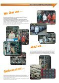 der rollerladen katalog tuning & classic parts - AoNSC - Seite 7