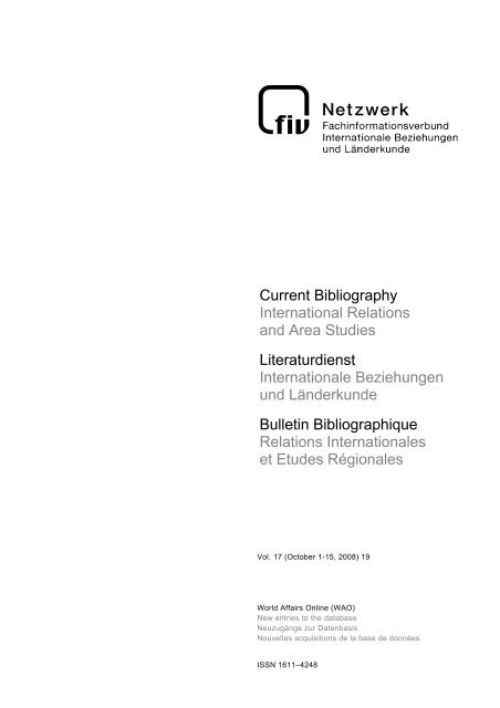 Https Ilh Geocenter De Wp Content Uploads Kartenbrief 380 2017 3 Pdf