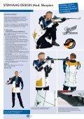 anschütz luftgewehre - Seite 6