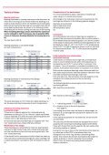 Heavy-duty Rod ends and spherical bearings from HIRsCHmAnn - Page 6