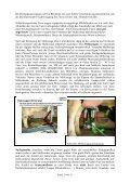 Seite 1 von 11 Melken wir noch richtig? Ing. Josef Hartl LMTZ ... - Page 3