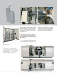 AMC-SCHOU Cylindrical grinders - Page 7
