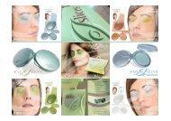 eyeSlices Professional & Biotanix Presentation - Fleckenstein IBD ...