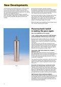 Piezomechanik GmbH - Page 4