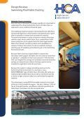 Swimming Pool - Fabric duct - Page 4