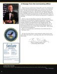 Fanfare - The United States Navy Band - The US Navy - Page 2