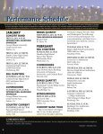 Fanfare - The United States Navy Band - The US Navy - Page 4