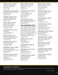 Fanfare - The United States Navy Band - The US Navy - Page 5