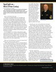 Fanfare - The United States Navy Band - The US Navy - Page 7