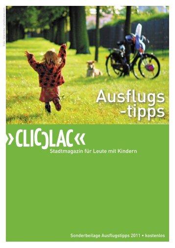 tipps - Clicclac