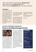 tipps - Clicclac - Seite 4