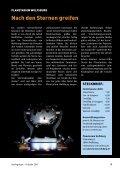 tipps - Clicclac - Seite 5