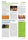 tipps - Clicclac - Seite 6