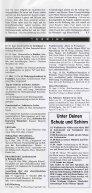Hindenburger Heimatbrief | Klausberg Wird Urkundlich 700 Jahre Alt - Seite 2