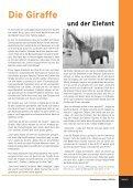 GEMEINSAM - vamos - Seite 3
