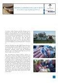 DER MILLIARDEN-DOLLAR-FISCH Die letzten ... - ScienceVision - Seite 3