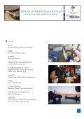 DER MILLIARDEN-DOLLAR-FISCH Die letzten ... - ScienceVision - Seite 6
