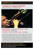 24-29 July 2012 - sligo jazz project - Page 5