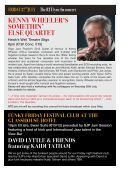 24-29 July 2012 - sligo jazz project - Page 7