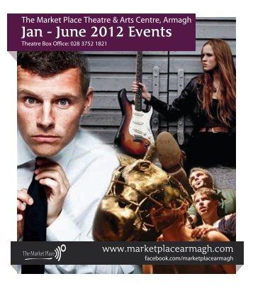 download now - Market Place Theatre