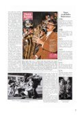 Lesen Sie die ganze Story - Pepe Lienhard und Orchester - Page 2