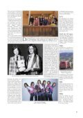 Lesen Sie die ganze Story - Pepe Lienhard und Orchester - Page 3