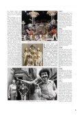 Lesen Sie die ganze Story - Pepe Lienhard und Orchester - Page 4
