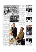 Lesen Sie die ganze Story - Pepe Lienhard und Orchester - Page 5