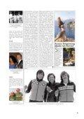 Lesen Sie die ganze Story - Pepe Lienhard und Orchester - Page 6