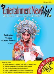 DOWNLOAD February-2012 - Entertainment News NW