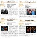 als PDF herunterladen (Stand Drucklegung) - Topos - Page 5