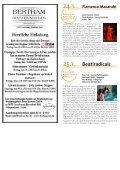 als PDF herunterladen (Stand Drucklegung) - Topos - Page 7