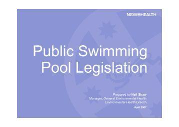 Pool Record Of Swim Pool Operation Month Public Health Idaho