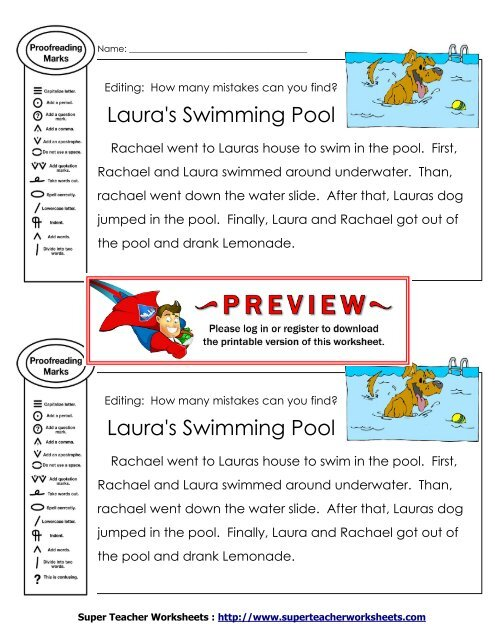 1st Grade Reading Worksheets Free  Lots more on as well  additionally Fraction Worksheets furthermore  further Super Teacher Worksheets   Superteacherworksheets     Q O U N in addition Strength and Energy additionally Laura's Swimming Pool   Super Teacher Worksheets furthermore Pronoun Worksheets in addition Super Teacher Worksheets   Thousands of Printable Activities moreover Splashtop Whiteboard Background Graphics furthermore Multiplication Worksheets as well superteacherworksheets   Magazines moreover Capacity Worksheets  Gallons  Quarts  Pints  and Cups further Review  Super Teacher Worksheets additionally Word Search Puzzle Generator as well Super Teacher Worksheets   Superteacherworksheets     Q O U N. on www super teacher worksheets com