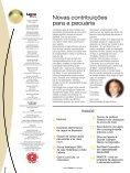 Consangüinidade: A Lagoa tem a solução ... - CRV Lagoa - Page 2