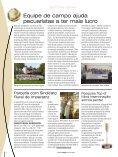 Consangüinidade: A Lagoa tem a solução ... - CRV Lagoa - Page 4