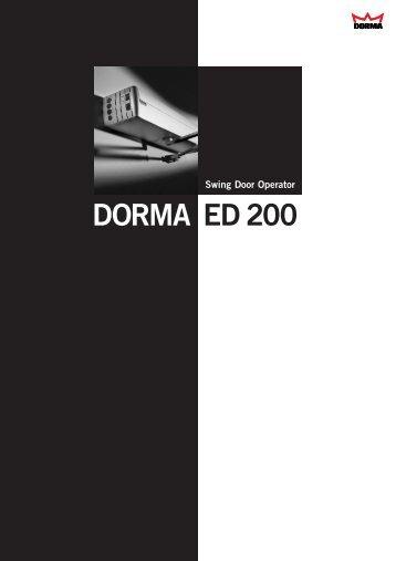 Download Technical Leaflet (.pdf 1.930 KB)