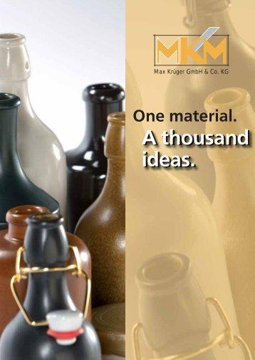 Www.denk-Keramik.de Magazines