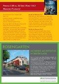 und Kulturfestival Ratinger Innenstadt www.ratingenfestival.de - Seite 7