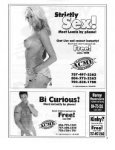 Page 1 Published Locally Bv El For Swingers Since 1996 USA ... - Page 7