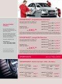 Audi Service - AVEG Linz-Leonding - Seite 2