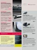 Audi Service - AVEG Linz-Leonding - Seite 3