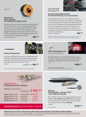Audi Service - AVEG Linz-Leonding - Seite 4