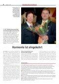 Altishofen: Maxime Paratte, meilleur batteur suisse! - Schweizer ... - Seite 4