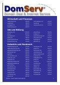 com Domains - Schneider-Reigl, Joachim - Seite 5
